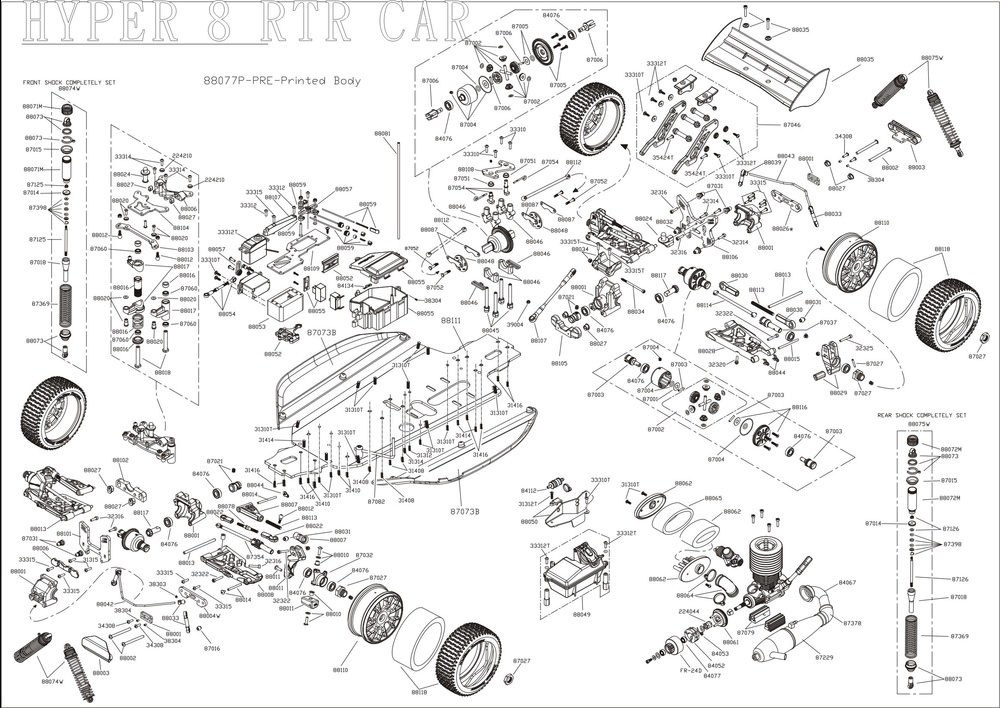 luxury-car-accident-diagram-car-parts-diagram-84-about-remodel-car-designing-inspiration-with-car-accident-diagram-car-parts-diagram.jpg